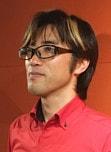 ブルース・ハーモニカ講師の平松 悟 先生